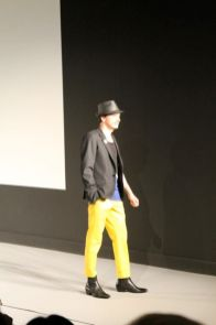 blog homme urbain mode ete agnes b IMG_1202