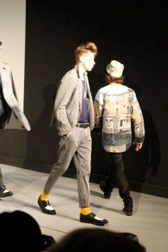 blog homme urbain mode ete agnes b IMG_1213