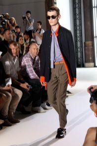 blog homme urbain paul smith mode ete 2012 IMG_1346