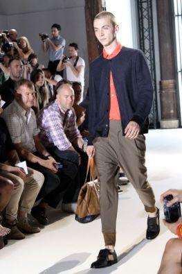 blog homme urbain paul smith mode ete 2012 IMG_1348