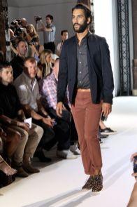 blog homme urbain paul smith mode ete 2012 IMG_1353