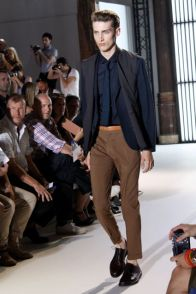 blog homme urbain paul smith mode ete 2012 IMG_1360
