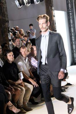 blog homme urbain paul smith mode ete 2012 IMG_1365