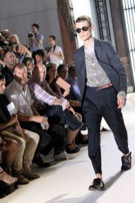blog homme urbain paul smith mode ete 2012 IMG_1376