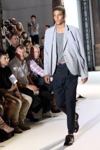 blog homme urbain paul smith mode ete 2012 IMG_1378