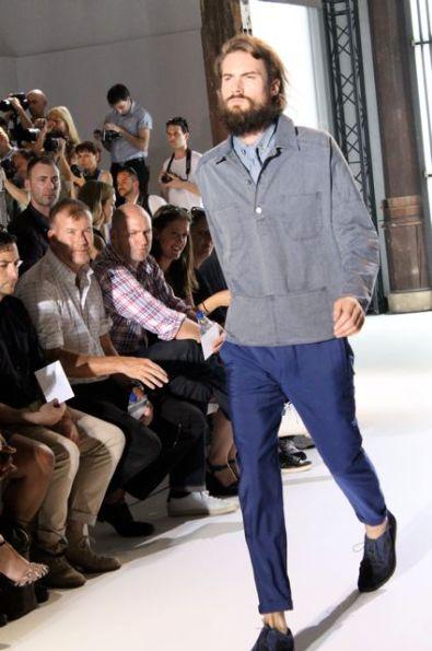 blog homme urbain paul smith mode ete 2012 IMG_1380