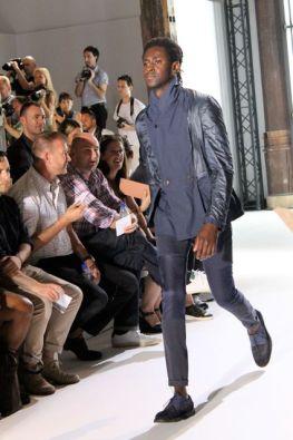 blog homme urbain paul smith mode ete 2012 IMG_1390