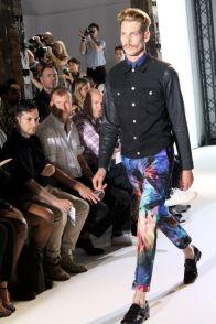 blog homme urbain paul smith mode ete 2012 IMG_1396