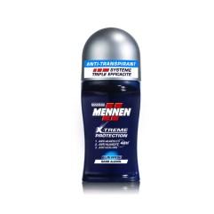 MENNEN X-TREME bille blue fresh - BD