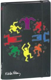 keith haring quo vadis ronde_2012