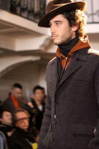 jean paul gaultier monsieur blog homme urbain8
