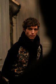 blog homme urbain Antoine Renouf IMG_5631