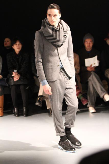 blog homme urbain MiharayasuhiroIMG_6862