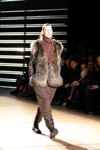 blog mode homme urbain Damir Doma IMG_6882