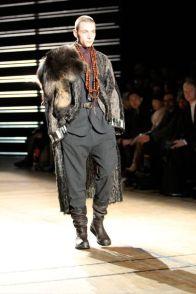 blog mode homme urbain Damir Doma IMG_6885