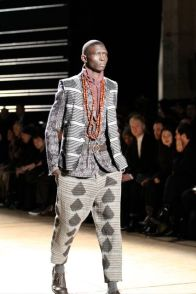 blog mode homme urbain Damir Doma IMG_6887