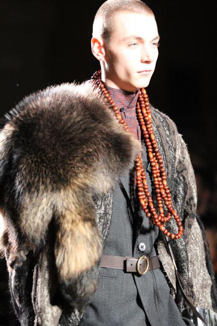 blog mode homme urbain Damir Doma IMG_6914