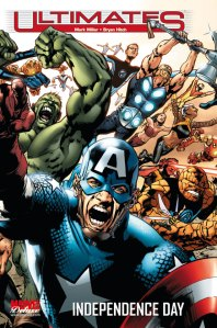 Marvel_deluxe_ultimates