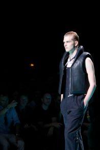blog homme urbain Louis Vuitton IMG_9960