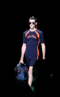 blog homme urbain Louis Vuitton IMG_9970