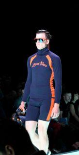 blog homme urbain Louis Vuitton IMG_9977