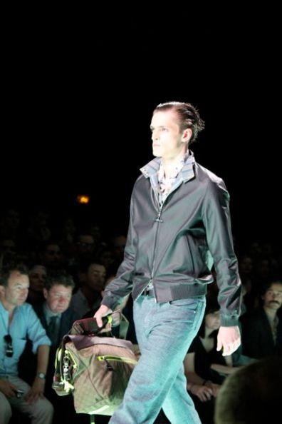 blog homme urbain Louis Vuitton IMG_9989