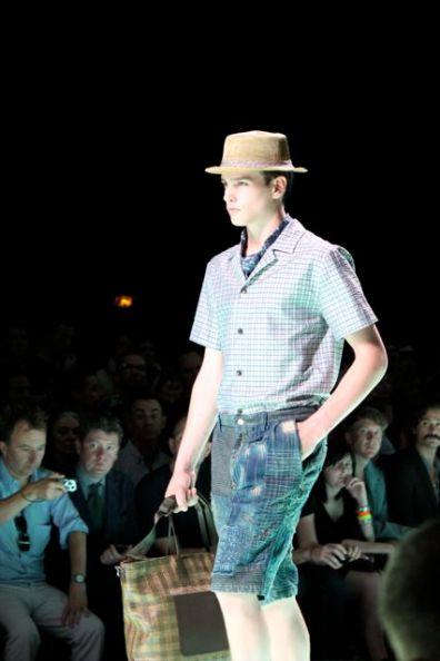 blog homme urbain Louis Vuitton IMG_9990