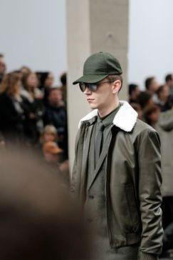Dior homme blog homme urbain47