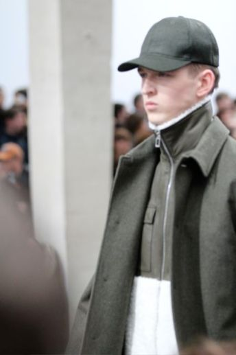 Dior homme blog homme urbain49