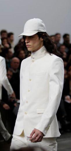 Dior homme blog homme urbain57