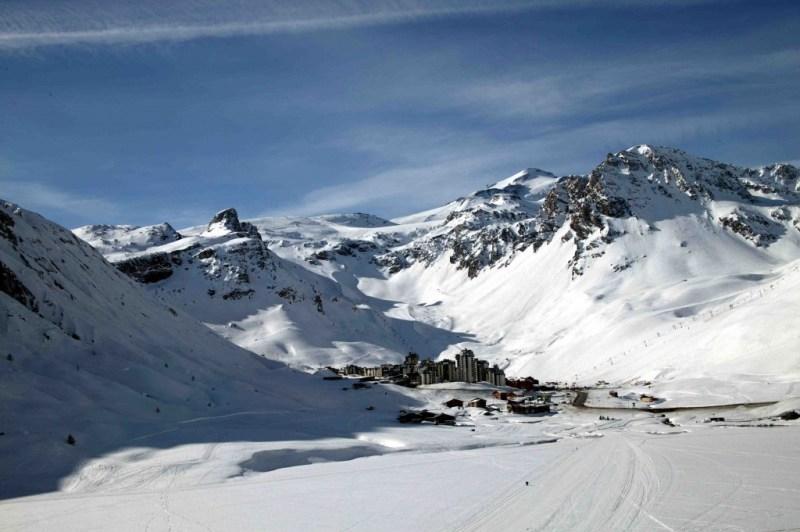 2874-paysage-de-montagne-hd