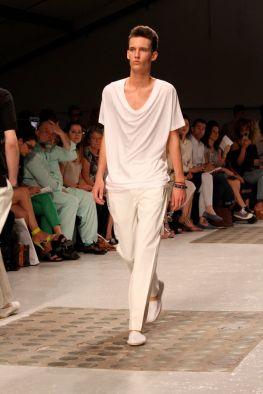 Songzio été 2013 mode homme IMG_6004