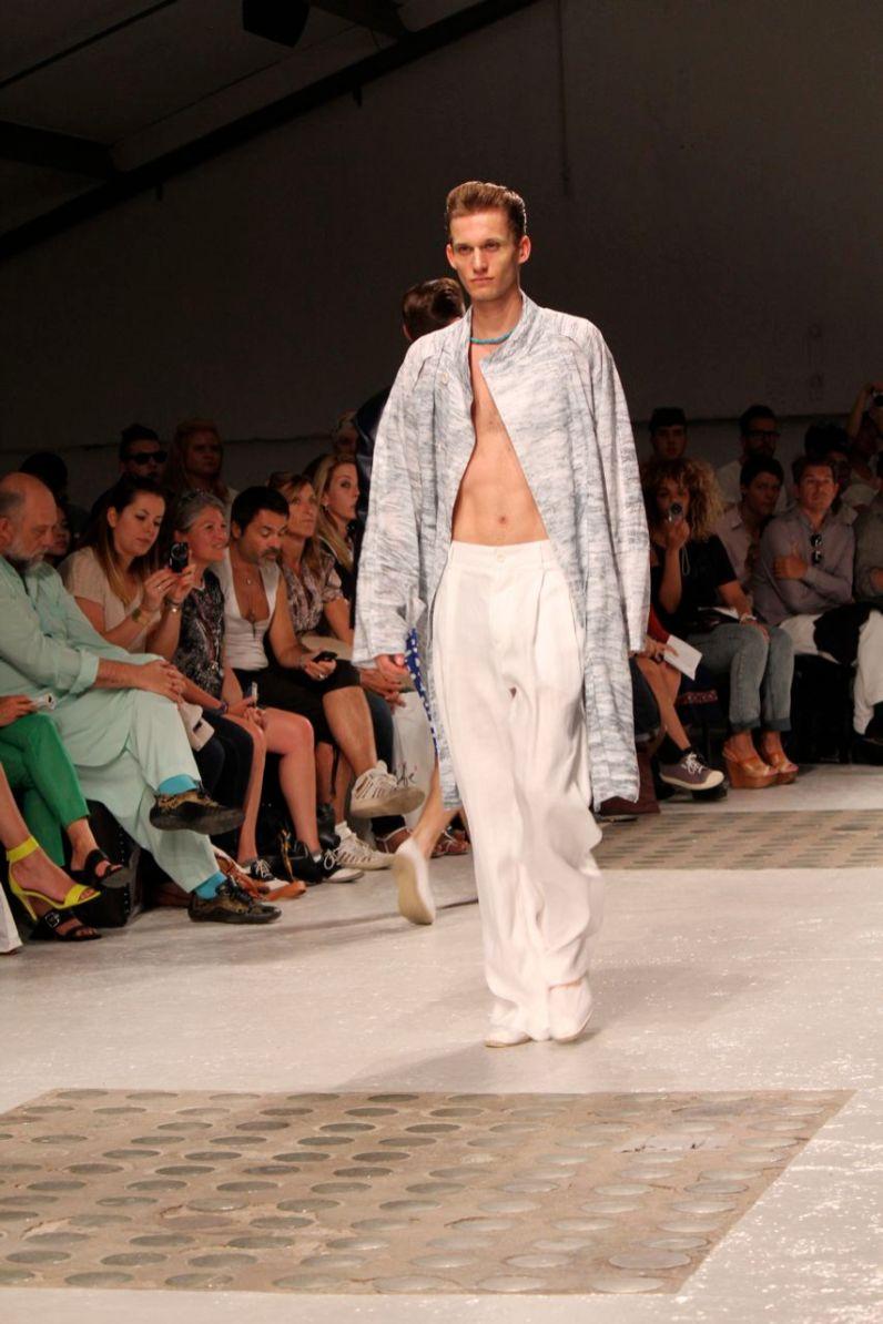 Songzio été 2013 mode homme IMG_6021