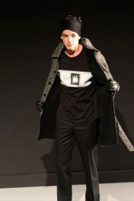 agnes b hiver 2013 homme IMG_7293