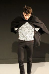 agnes b hiver 2013 homme IMG_7295