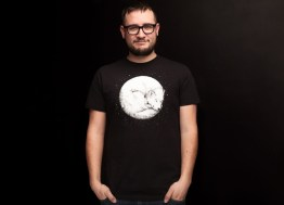 Threadless