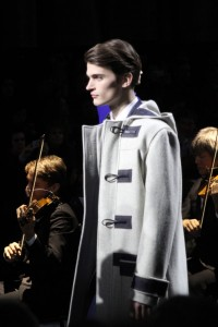 dior homme hiver 2015 IMG_0412
