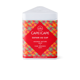safari-au-cap-rooibos-nature