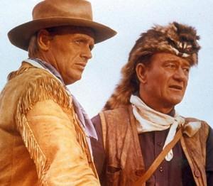Richard-Widmark-John-Wayne2