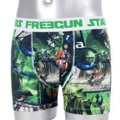 boxer-premium-boxer-freegun-yoda