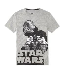 celio t-shirt LBEVADOR2