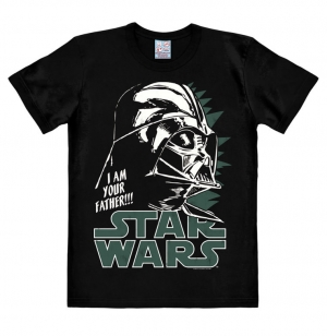 logoshirt_darth_vader star_wars-i_am_your_father_schwarz