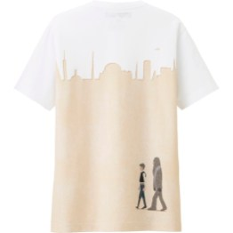 uniqlo star wars 345N416C_154469_00_A2_S