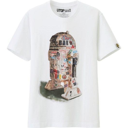 uniqlo star wars 345N416G_154473_00_A1_S