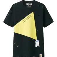 uniqlo star wars 345N416P_157793_09_A1_S