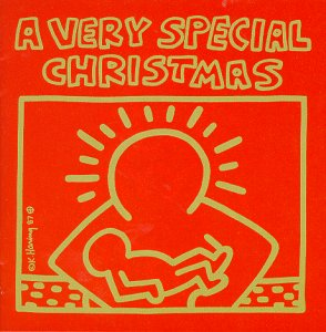 averyspecialchristmas