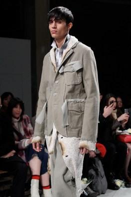 HOMME URBAIN mihara yasuhiro-5043