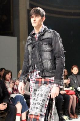 HOMME URBAIN mihara yasuhiro-5072