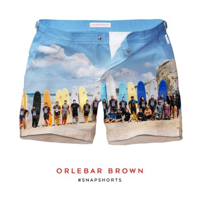 Orlebar_Brown_#SnapShorts_colette