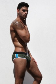 timoteo maillot de bain homme IMG_3475Web